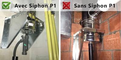 DS_CLV-3CEP_Avec-Sans_Siphon_P1