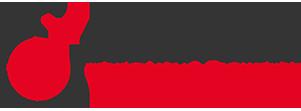 Logo Detandt-Simon Fr 1(Blog)